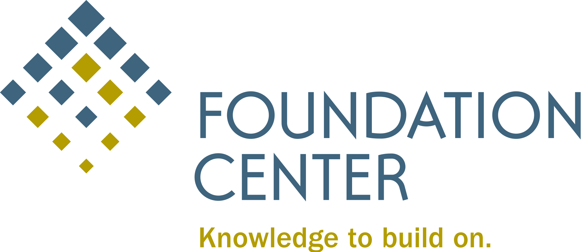 2000px-Foundation_center_logo.svg