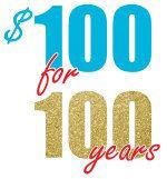 100Dollars_100Years