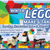 191201-WinterLego-FB-Event
